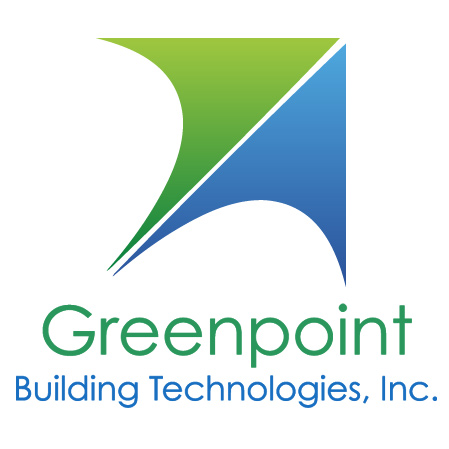 GreenPoint Building Technologies